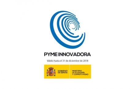 151210-cosingo-pyme-innovadora