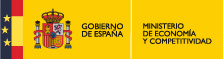 cosingo-about-financial-organism-gobierno-de-espana