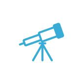Astronomía y aeroespacial