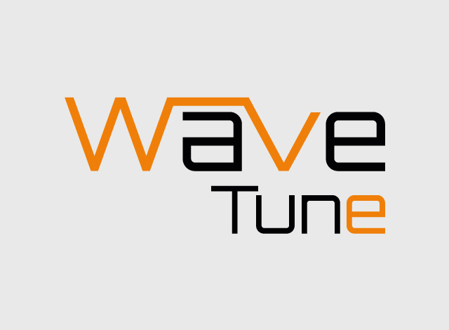 WaveTune