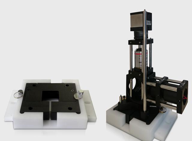 Micro-Incubadora